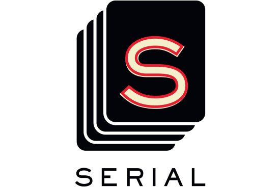 Serial. Innocence project