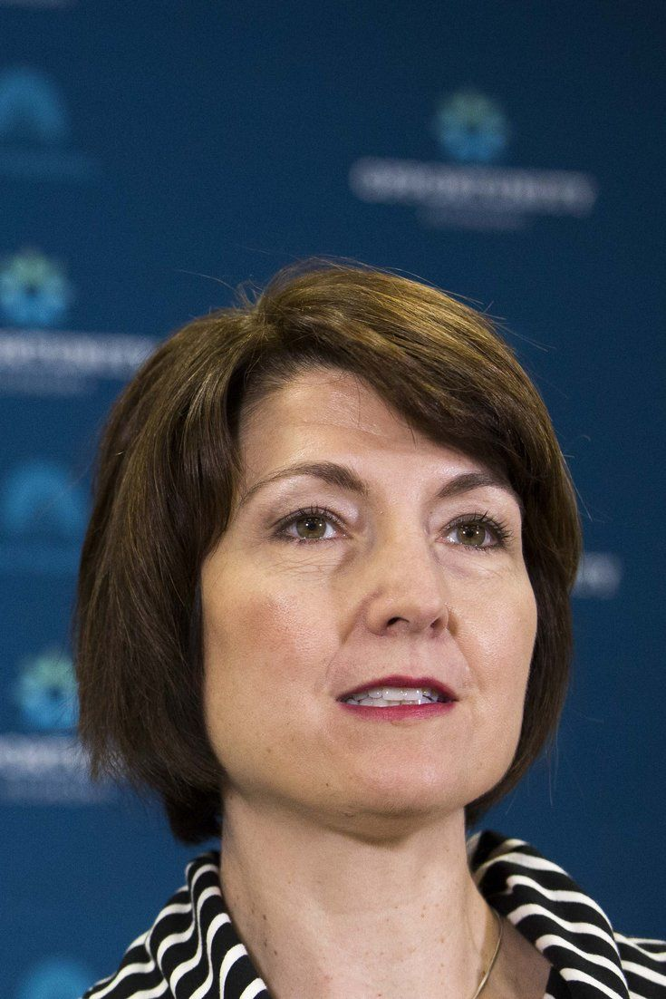 Cathy McMorris Rodgers Booed and hissssed Over GOP's Benghazi Probe....... . . .Prior to creating the Benghazi committee, the GOP investigation already encompassed 13 hearings, 25,000 pages of documents and 50 briefings. But they still haven't found anything incriminating about Clinton.
