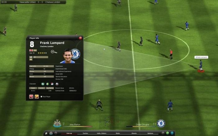 Download Fifa Manager 2010 PC Torrent - http://www.torrentsbees.com/no/pc/fifa-manager-2010-pc-2.html