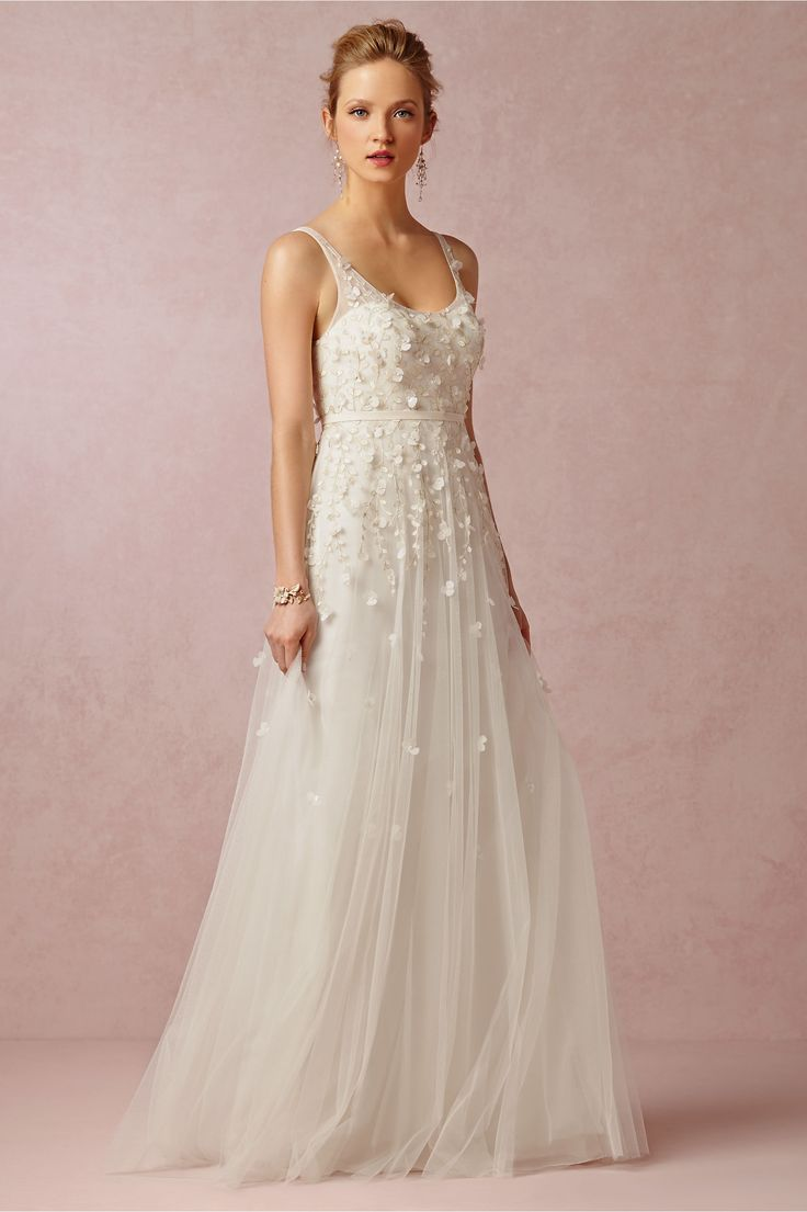 247 best online store images on pinterest wedding dressses luisa gown from ombrellifo Image collections