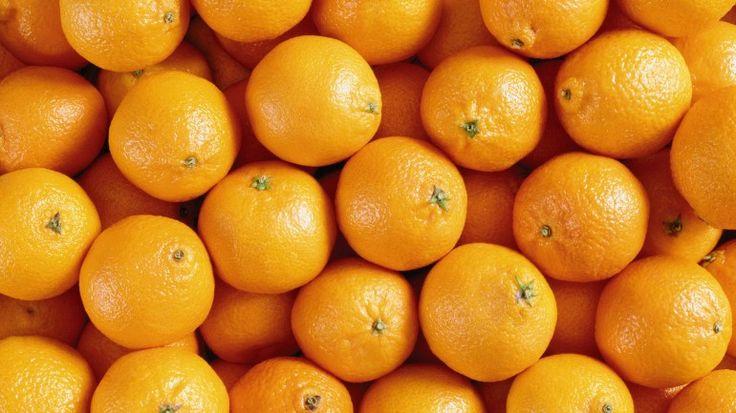 """A laranja à noite afinal não """"mata"""", até faz bem. Os cereais é que são inúteis e os antioxidantes maus para os desportistas. Eis os mitos que o congresso europeu de nutrição se prepara para desfazer."""