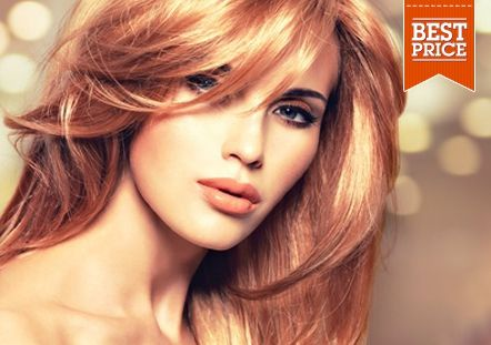 Ancona: Per il look dei tuoi capelli, shampoo, piega, taglio oppure shampoo, piega a phon, colore, schiariture...a partire da 17 €