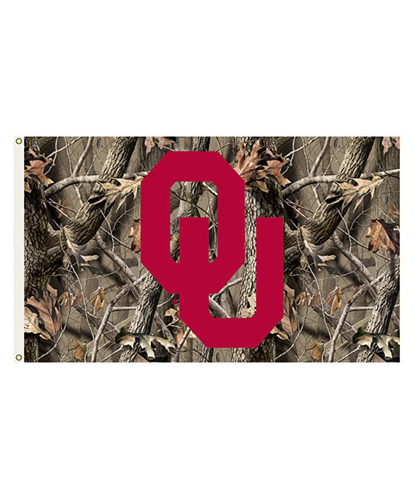 Man Cave Norman Ok : Best images about oklahoma sooners on pinterest