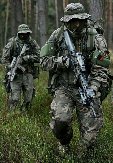 12 #tagforlikes #army #photooftheday
