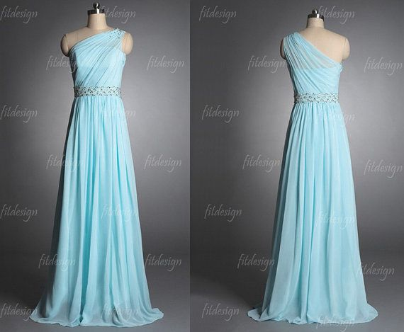 Hey, I found this really awesome Etsy listing at http://www.etsy.com/listing/161222982/tiffany-blue-prom-dress-long-prom-dress