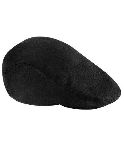 68 kr. Beechfield Unisex Adults Vintage Flat Cap Black Large-XLarge Beechfield http://www.amazon.co.uk/dp/B00H80VX4C/ref=cm_sw_r_pi_dp_QcV2wb0NMR3TR