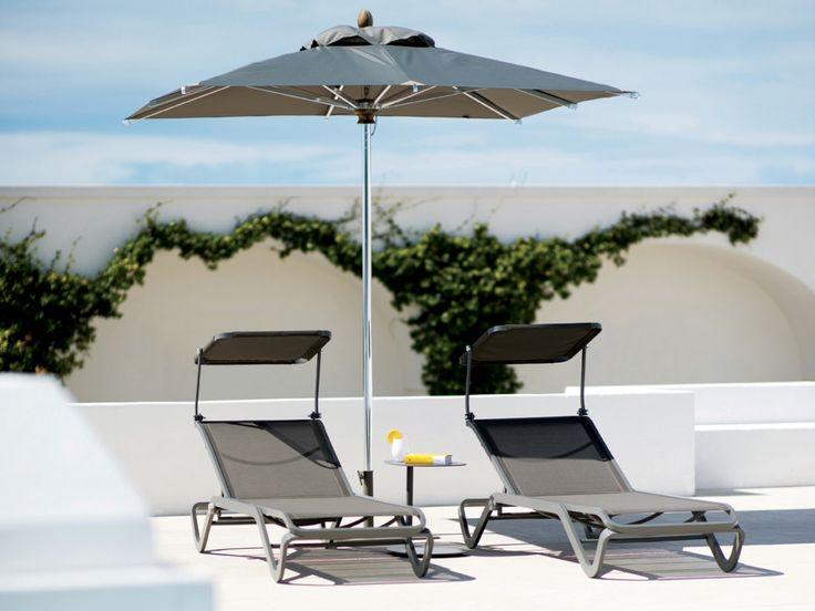 FREE parasol przeciwsłoneczny ETHIMO