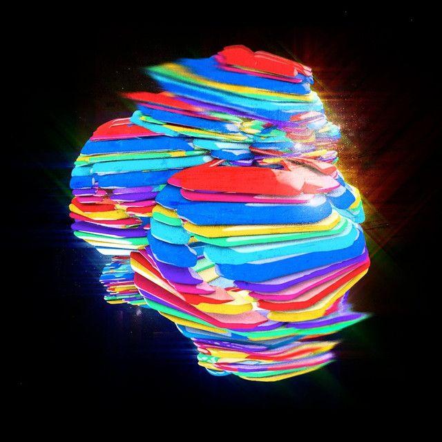 """In My Head"" by Virtual Riot PRXZM was added to my #inspiry playlist on Spotify"