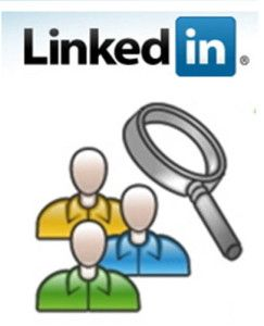 14 Steps To Improve Your LinkedIn Presence In 2014
