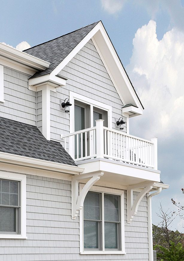 4e9b767f8fe0e65230b993a0137ea6a7 - Download Small House Design 2Nd Floor With Terrace  PNG