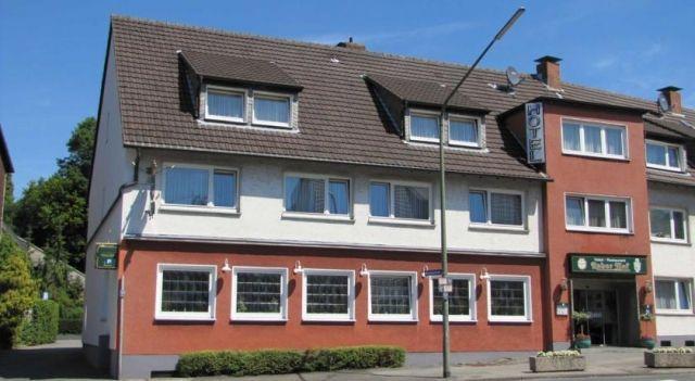 Hotel - Restaurant Reher Hof - 2 Sterne #Hotel - EUR 49 - #Hotels #Deutschland #Hagen http://www.justigo.at/hotels/germany/hagen/restaurant-reher-hof_217244.html
