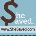 Amazon | Kitchen Aid Accessories Deals | SheSaved®