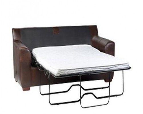 best 8 sofa bed mattress covers ideas - Best Sofa Bed Mattress