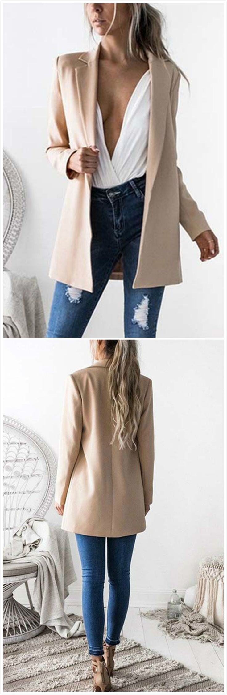 Best fashiony things images on pinterest style clothes