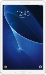 pret preturi Tableta Samsung Galaxy Tab A 10.1 T585 16GB 4G Android 6.0 White