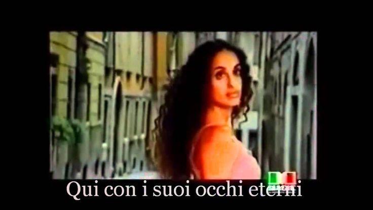 Noa - Beautiful That Way - La Vita è Bella (testo ITA)