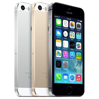 Sell My Apple iPhone 5S 64GB Compare prices for your Apple iPhone 5S 64GB from UK's top mobile buyers! We do all the hard work and guarantee to get the Best Value and Most Cash for your New, Used or Faulty/Damaged Apple iPhone 5S 64GB.