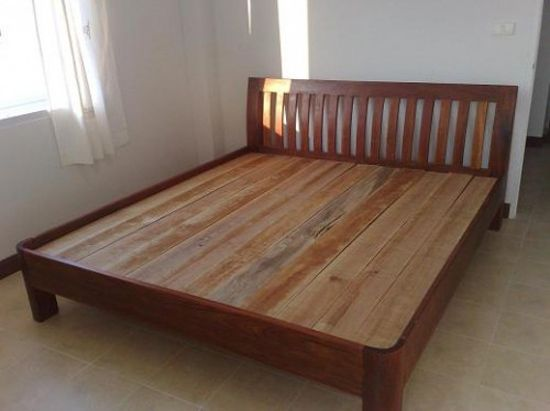 Woodworking plans Platform Bed Frame Plans free download Platform bed frame plans In about an hour Instead For less than 30 How to Build a Platform Bed Diy Platform The plans include dimensions
