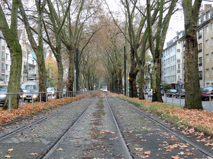 Lindemannstr.Straßenbahntrasse_bearbeitet-1