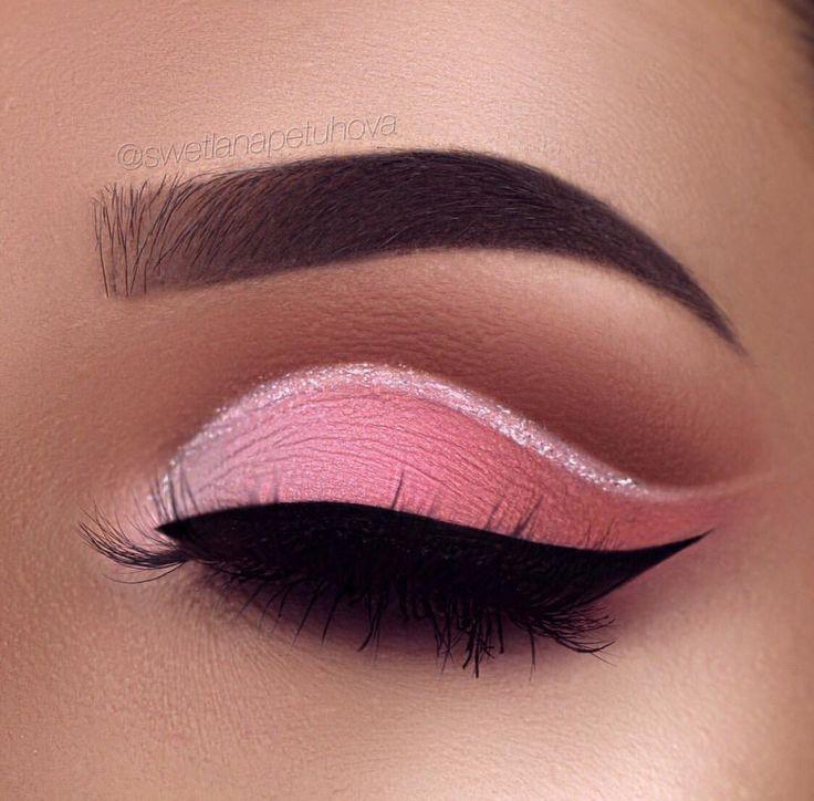 pin de sara folgado en ojos pinterest maquillaje ojos y belleza. Black Bedroom Furniture Sets. Home Design Ideas