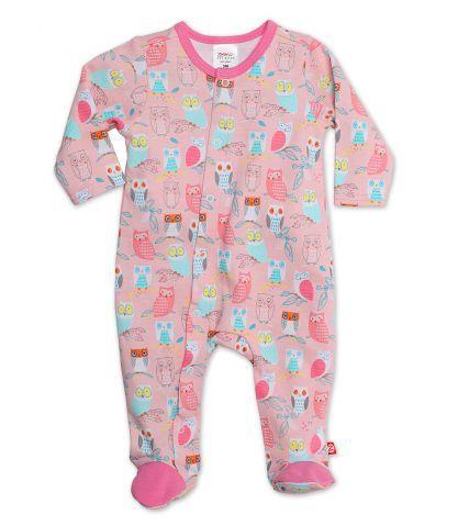 Zutano Baby Clothes Uk