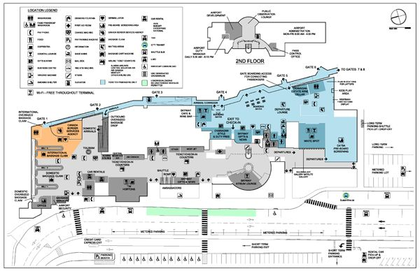 Architecture Pinterest Maps