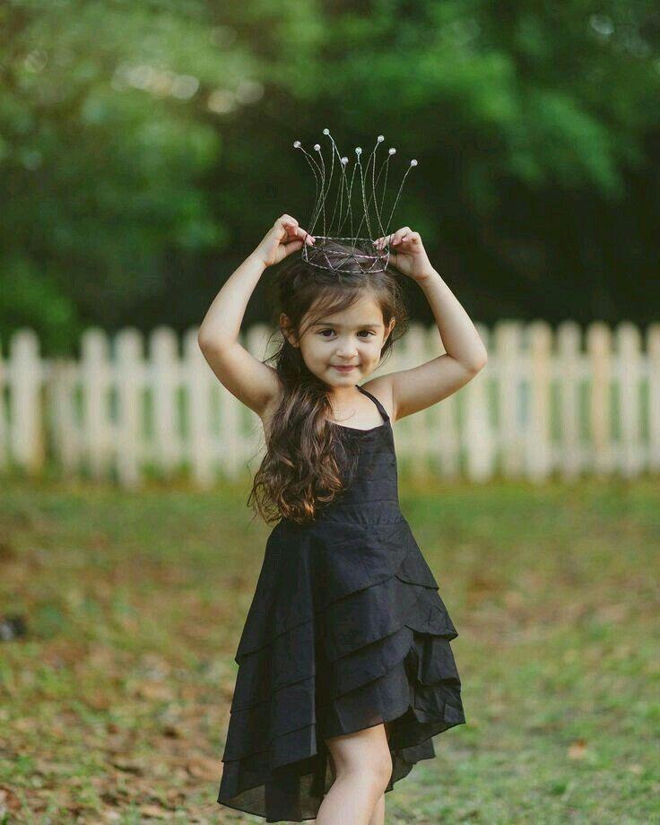 Princess Annie❤
