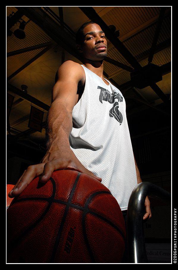 basketball, Go To www.likegossip.com to get more Gossip News!