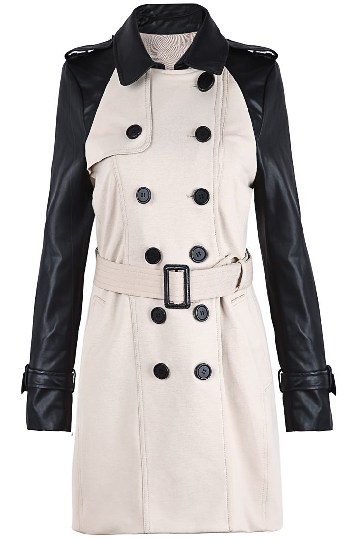 best oh ya jackets images on pinterest trench coats winter
