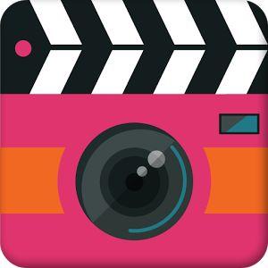 """Приложение """"Покадровая фотосъемка видео"""" Фотографируйте свои работы из пластилина, Lego, рисунки и создавайте свои собственные мультфильмы. Приложение для совместного время препровождения родителей и детей. Предназначено для создания серии фотоснимков, которые можно объединить в видео и на выходе получить готовый мультфильм.  #Android #apps #cartoons #stopmotion #дети #родители #мультфильмы"""