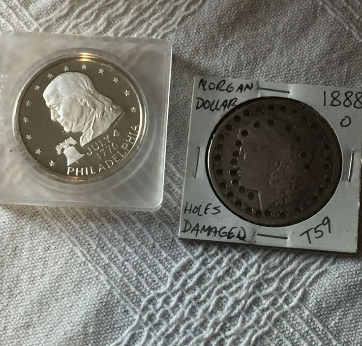#New post #Morgan silver dollar unique 1 of 1 .999 fine silver coin  http://i.ebayimg.com/images/g/CKsAAOSwxEpYxG7W/s-l1600.jpg      Item specifics     Circulated/Uncirculated:   Circulated   Mint Location:   New Orleans     Strike Type:   Business      Morgan silver dollar unique 1 of 1 .999 fine silver coin  Price : 75.00  Ends on :... https://www.shopnet.one/morgan-silver-dollar-unique-1-