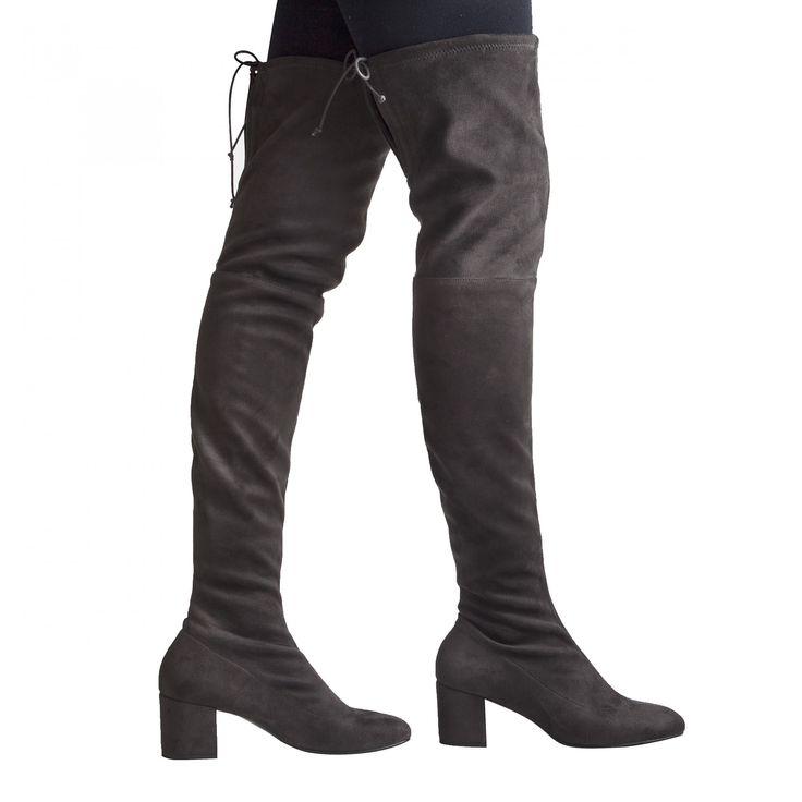 Mas34 Shop Tienda online de zapatos
