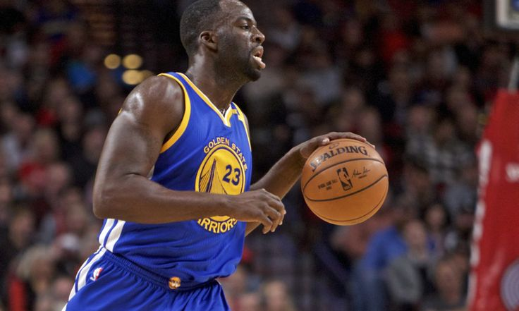 The Warriors have loads of problems, but only a few really matter = Even if you were among the few to price an adjustment period into your expectations for the Golden State Warriors, you probably envisioned a better start than this.  A 5-2 mark against a relatively soft schedule would.....