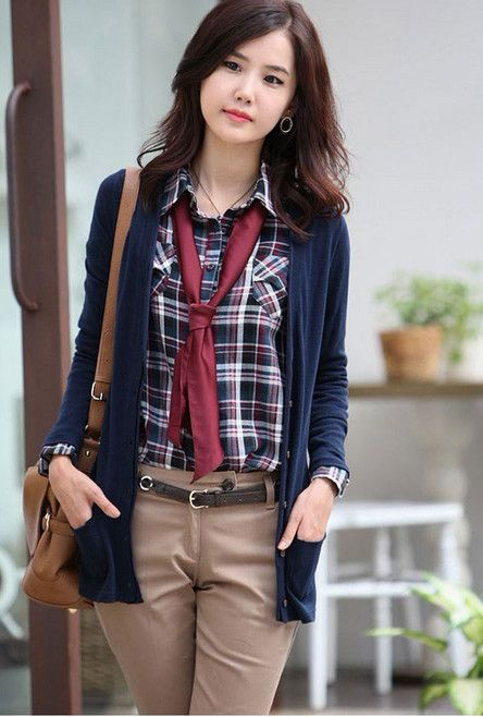 blusas de vestir - Buscar con Google