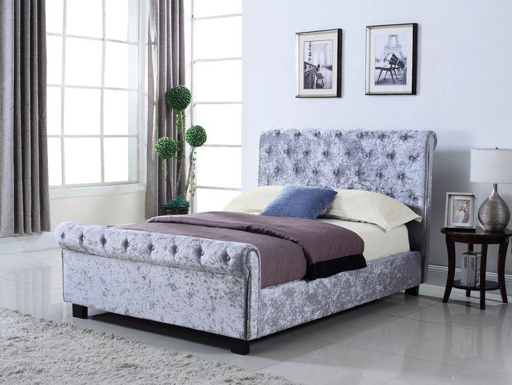 17 best ideas about under bed storage on pinterest under - Lift up under bed storage ...