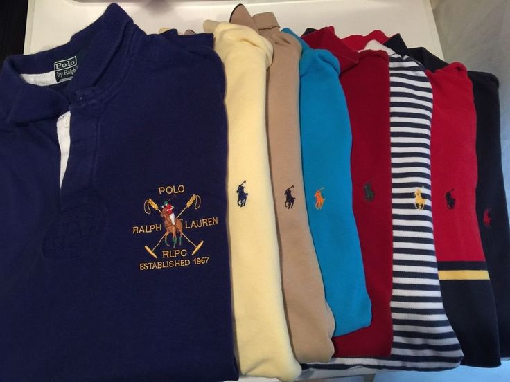 cheapest place to buy ralph lauren shirts ralph lauren polo shirts ... f685b0c99