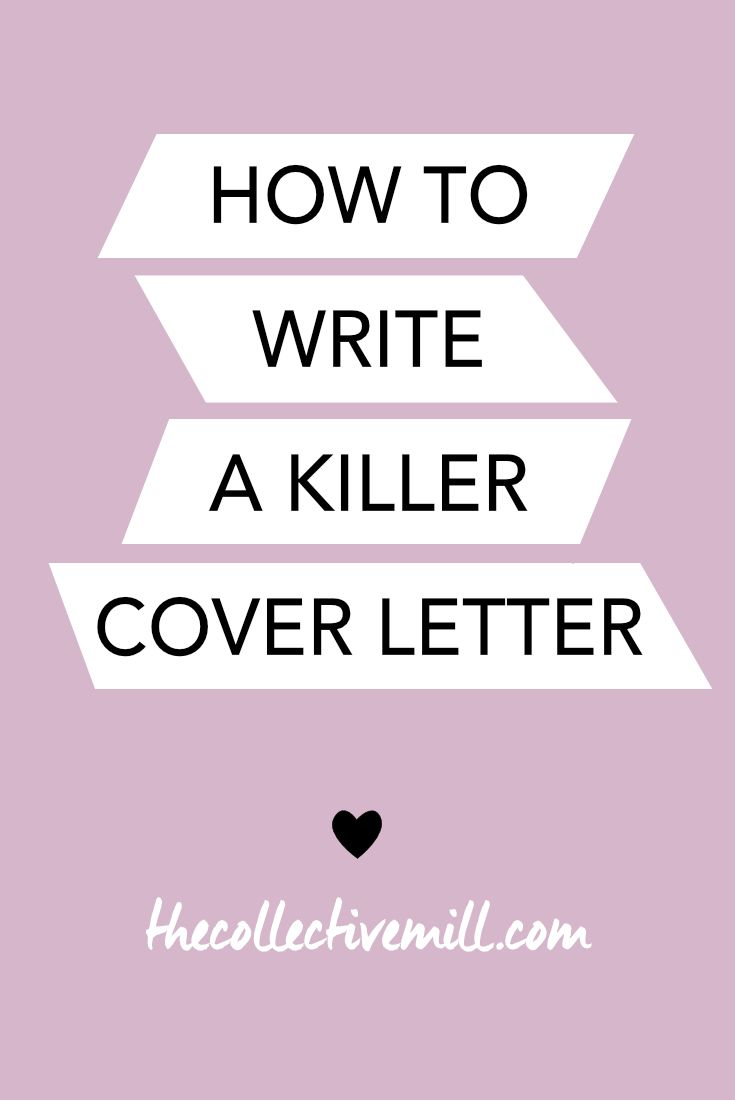 how to write a cover letter for an interview - 17 beste idee n over cover letter example op pinterest