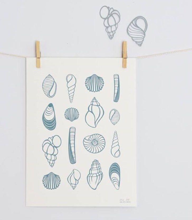 10 idee n over hal versieren op pinterest wandcollage decor van de huismuur en gangen - Versieren van een muur in ...