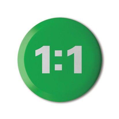 ❤️ #BBOTD @stereohype #button #badge of the day by Brighten the Corners https://www.stereohype.com/455__brighten-the-corners #football #soccer #score ⚽️ #random #type #typography #green #art #graphicart #fashion #accessories #accessorize #menstyle #menswear #mensfashion #womenstyle #womensfashion #style #lapel #pin #london #giftidea #giftideas #worldwide #international #sports #sport