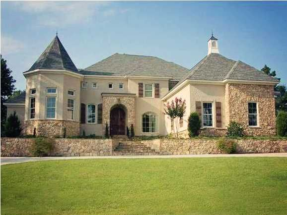 Build The Custom Dream House For Your Life 1000 Images About Mobile AL Luxury Homes On Pinterest High Ceilings