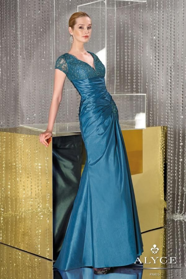 4d4541b4cc2 Alyce Paris 29357 Dress
