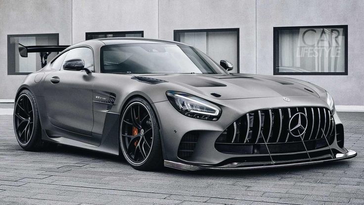 Mercedes Sls 2020 Mercedes Mercedes Sls 2020 Mercedes Sls
