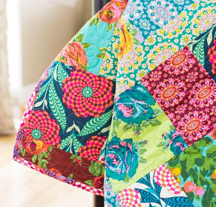 299 best AMY BUTLER images on Pinterest | Amy butler, Cushions and ... : amy butler quilt kits - Adamdwight.com
