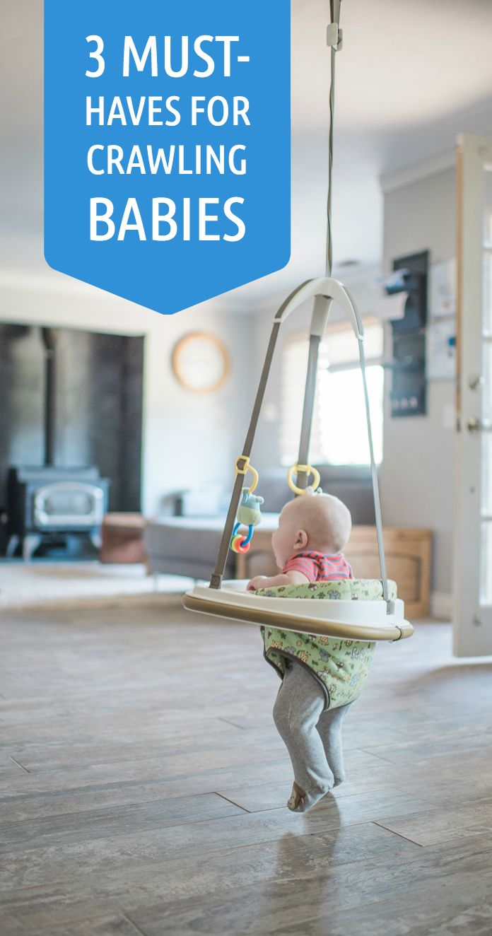 Best 25 Crawling Baby Ideas On Pinterest Baby Play