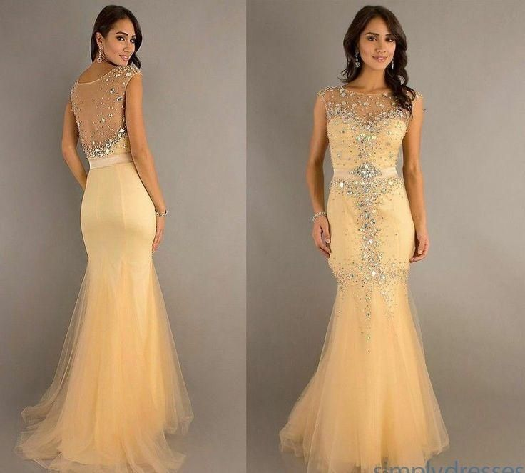 formal party dresses - Google Search