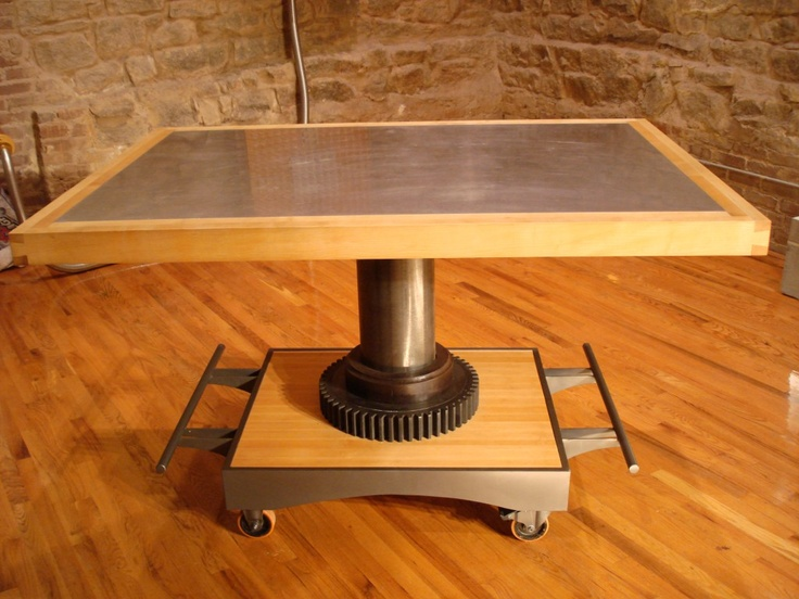 Furniture Legs Atlanta 17 best industrial table legs images on pinterest | industrial