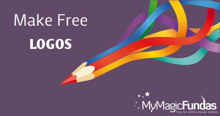 Do you want to know how to make a logo for free? Check the best tools to create a logo online free for your business brand.