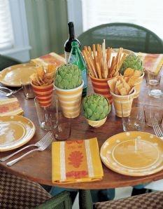 37 best images about barefoot contessa ina garten on for Ina garten breakfast recipes