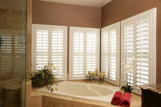 Interior Shutters Plantation Interior Plantation Shutters For Wide Windows Plantation Shutters Large Window Window Plantation Shutters Cost Best Place To Get Plantation Shutters Plantation Shutters Shopping Guide for Perfect Shutters