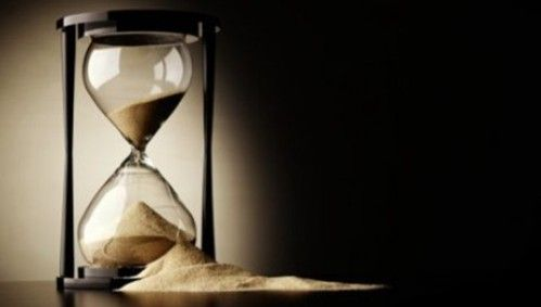 The Phantom Time Hypothesis